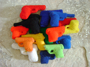 knit4peaceTafa