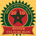 Best Culture Blog Morocco