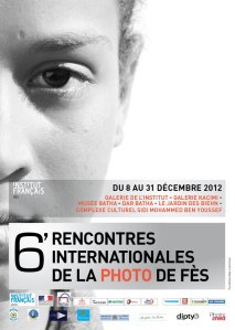 recontres internationales Fez